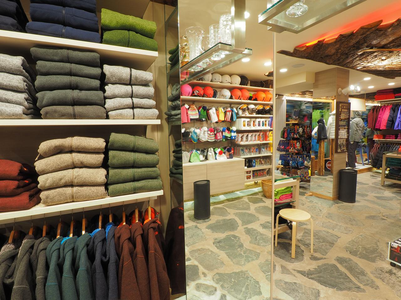 negozio7